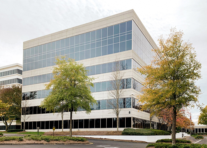 CDC's National Center for HIV/AIDS, Viral Hepatitis, STD, and TB Prevention