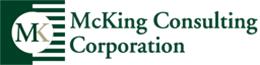 McKing Consulting Corporation